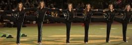 cropped-dance-team.jpg