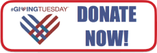 LVEF-GivingTuesday-Donate-Now