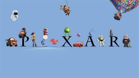 Pixarimage003
